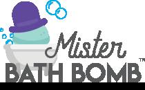 Mister Bath Bomb